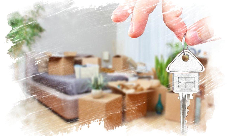 Як орендувати квартиру студенту - на що звернути увагу, щоб не переплачувати